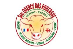 Quercy Bas Rouergue