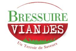 Bressuire Viandes