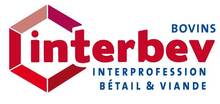 Logo Interbev Bovins